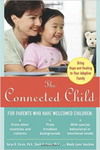 connectedchild